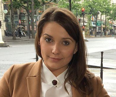 TVN zwolnił dziennikarkę. Wiemy, co planuje największa konkurencja