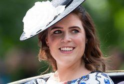 Księżniczka Eugenia naśladuje Meghan? Wskazują na to zdjęcia