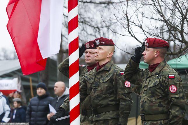 11 listopada w Warszawie. Szereg wydarzeń w stolicy
