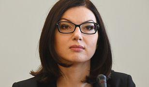 Eliza Michalik odeszła z Superstacji