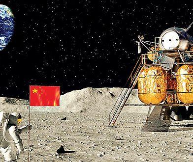 Pierwsza ludzka załoga została ostatecznie wysłana w kosmos przez NASA w październiku 1968 r.