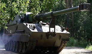 Do UOKiK trafił wniosek o zbadanie konsolidacji zbrojeniówki