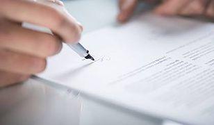 15 marca mija termin wpłaty I raty podatku od nieruchomości