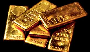 Wolframowe pręty w złocie. Jak nie dać się oszukać?