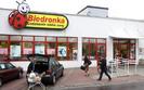 Rebranding Biedronki. Zobacz, jak robili to inni