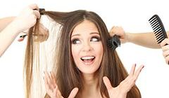 Pięć zasad wiosennej pielęgnacji włosów
