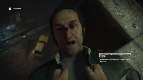 Recenzja Call of Duty: Black Ops - Cold War. Tryb fabularny to wywar z czystej zabawy