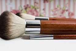 Sposoby na zdrowy makijaż – jak nie obciążyć cery