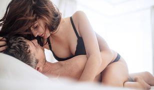 Pary zdradziły, co przeszkadza im w seksie z partnerem. Tego się nie spodziewałyśmy