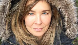 Dorota Naruszewicz ma do siebie żal. Opowiedziała o chorobie mamy
