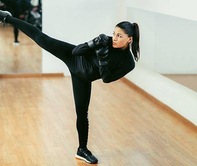 Trening bokserski - ćwiczenia i porady. Jak ćwiczyć boks?