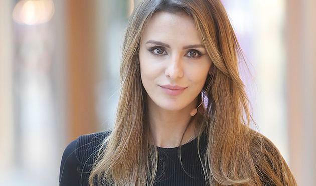 """""""Shopping Queen"""": Sara Boruc straciła program!"""