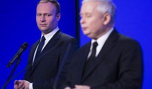"""Marcin Makowski o """"Dobrej zmianie"""" według PiS-u: Nie tak to miało wyglądać"""