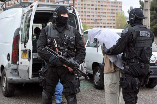Na świecie rośnie strach przed islamskim ekstremizmem. Coraz bardziej boimy się go również w Polsce