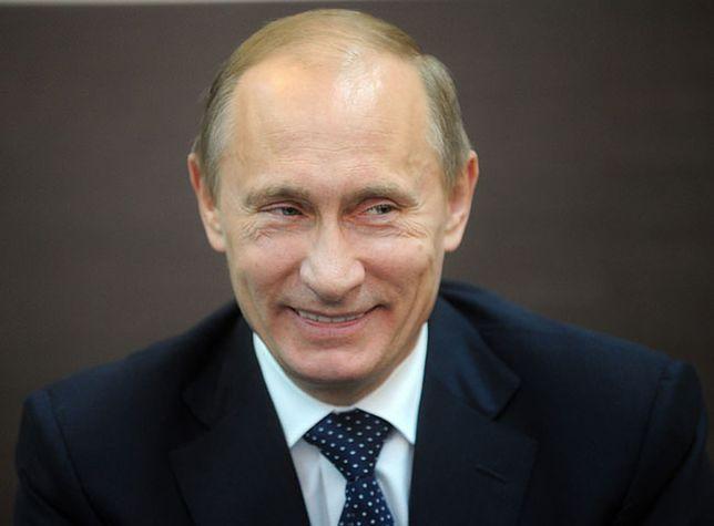 Rosja kupuje wpływy polityczne i gospodarcze w celu realizowania strategicznych interesów
