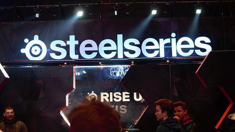 SteelSeries Arctis 7 i wiele atrakcji, startujemy z konkursem #IEM