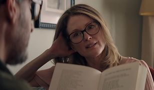 """Gloria Bell"" to romans filmowy z Julianne Moore"
