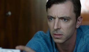 """""""Głos Pana"""" to film na podstawie powieści Stanisława Lema"""