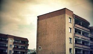 Z panoramy polskich miast znikną blokowiska?