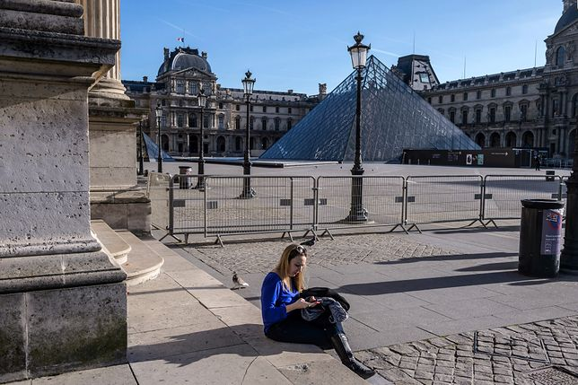 Wyjazdy do Francji - co się zmieniło po 13 listopada?