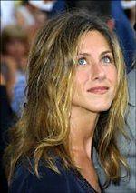 Jennifer Aniston, Hilary Duff, Cameron Diaz - nieszczęśliwe w miłości