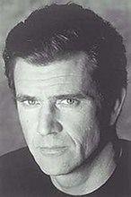 Żydzi bojkotują Mela Gibsona