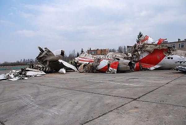 Komisja Zgromadzenia Parlamentarnego Rady Europy zajmie się uchwałą ws. katastrofy smoleńskiej