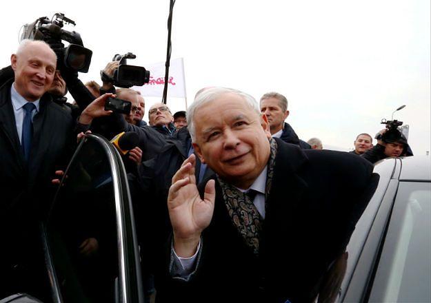 Węgierski ekspert: duże pole do współpracy między Kaczyńskim a Orbanem