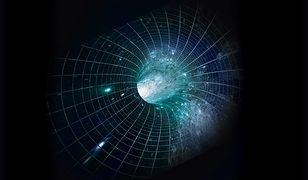 Obliczanie Wszechświata. O tym jak matematyka odkrywa Wszechświat