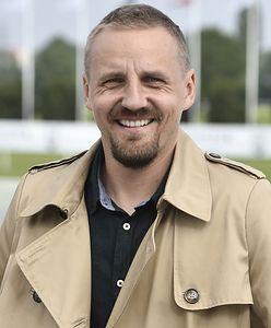 Paweł Domagała odmawia zdjęć z fanami. Podał powód