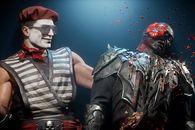 """Nowy filmowy """"Mortal Kombat"""" z premierą w 2021 roku"""