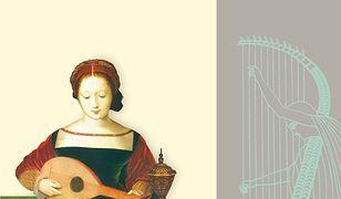 Historia muzyki cz. 1. Od antyku do opery barokowej