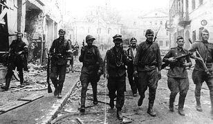 Ostatni obrońcy Kresów Wschodnich. Żołnierze AK walczyli do połowy lat 50.