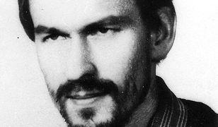 Zamach na szefa dolnośląskiej SB. Solidarność Walcząca rozważała użycie snajpera
