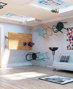 Salvador Dalí a wnętrza – zaproś surrealizm do swojego domu!