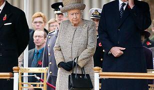 Królowa Elżbieta II odwołuje udział w bożonarodzeniowych uroczystościach z powodu choroby