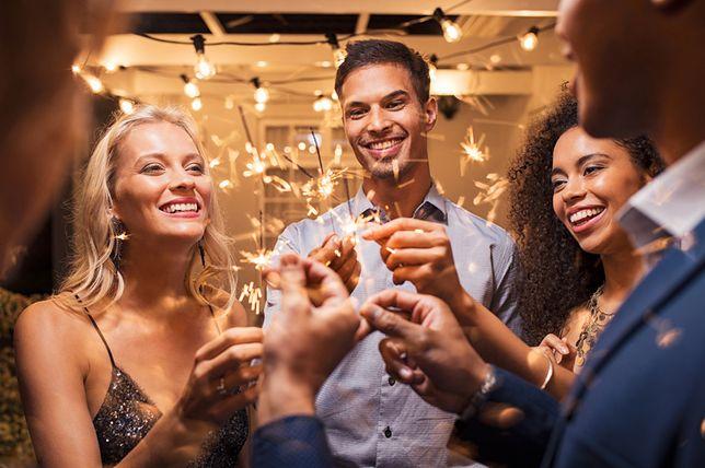 Jest wiele alternatywnych sposobów na imprezę sylwestrową w Polsce
