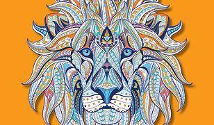 Pokoloruj swoje marzenia. 48 antystresowych kolorowanek dla dorosłych