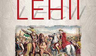 Starożytne Królestwo Lehii. Kolejne dowody