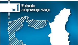 Gospodarka Polski 1918-2018. W kierunku zintegrowanego rozwoju. Tom 1