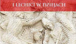 Królowie Lechii i Lechici w dziejach