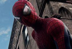 """""""Spider-Man: Homecoming"""" -  kino nowej przygody [RECENZJA]"""