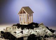 Nadzór finansowy nałoży kaganiec na kredyty