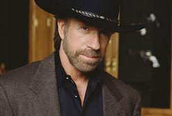 """""""Strażnik Teksasu"""" wróci? Chucka Norrisa ma zastąpić aktor o polskich korzeniach"""