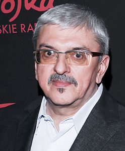Polski Top Radia 357. Niedźwiecki zapowiedział Kazika. Rok temu stracił przez to pracę