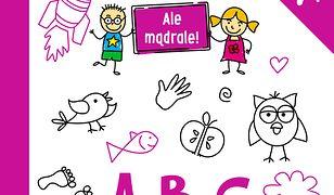 ABC. Siedmiolatek wie