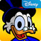 DuckTales: Remastered icon