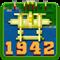 1942 MOBILE icon