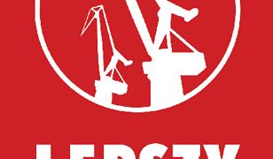 Ruch Lepszy Gdańsk przedstawił swój program wyborczy na wybory samorządowe 2018.