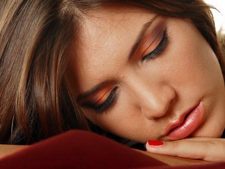 Co twoje sny erotyczne mówią o tobie?